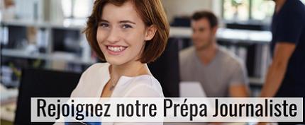 Se préparer aux concours de journalisme (Toulouse, Paris, Lyon, Bordeaux)