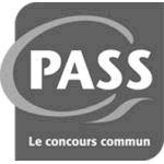 Préparation Pass