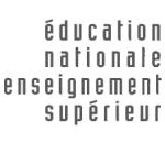 Cours de soutien de Licence LEA, LLCE, Philo Lettres (Toulouse, Paris, Lyon, Bordeaux)