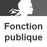 Prépa concours Fonction publique catégorie A