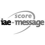 Prépa test Score IAE Message