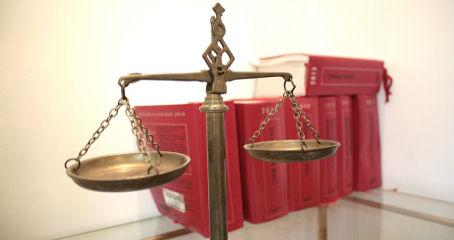 Se préparer aux concours de la magistrature sur Toulouse, Paris, Lyon, Bordeaux
