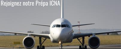 Préparation ICNA à distance